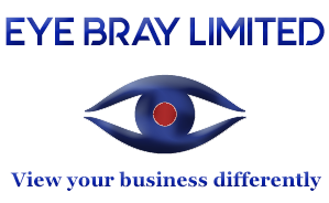 Eye Bray Limited
